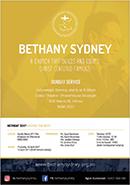 BETHANY-FEB17-S