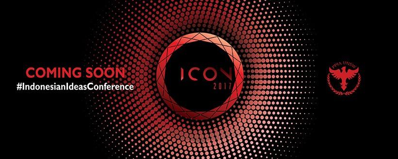 ICON-1-APR17
