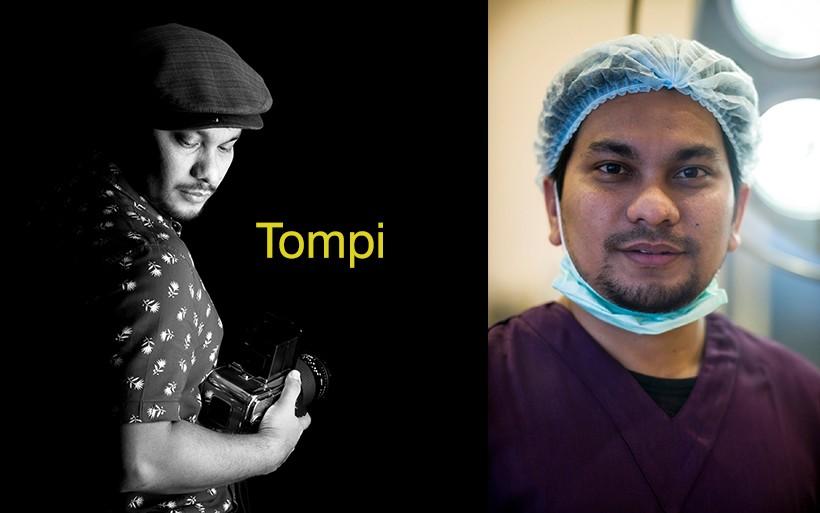 TOMPI-APR17