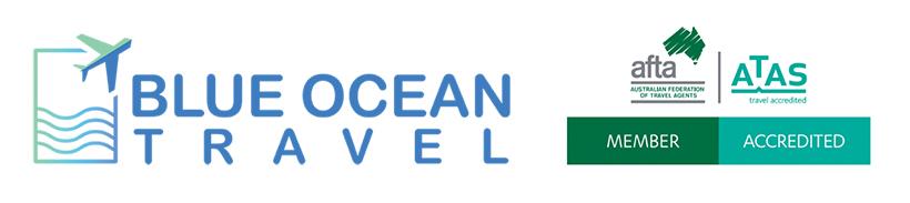 BLUE-OCEAN2