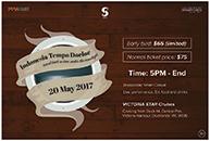 SOCIETAL-MAY17-S