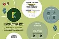 KHATULISTIWA-JUL17-S