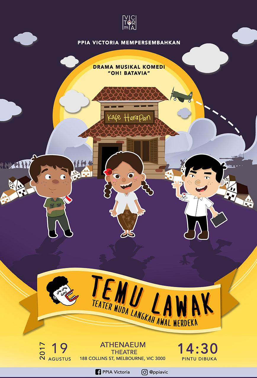 TEMU-LAWAK-JUL17