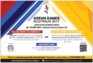 ASEAN-GAMES-SEP17-S