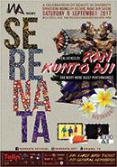 SERENATA-SEP17-S