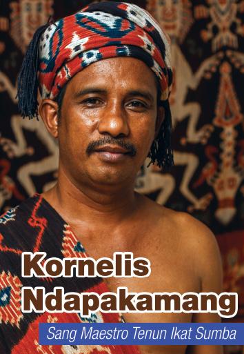 KORNELIS-1