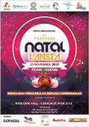 NATAL-LANSIA-NOV17-S