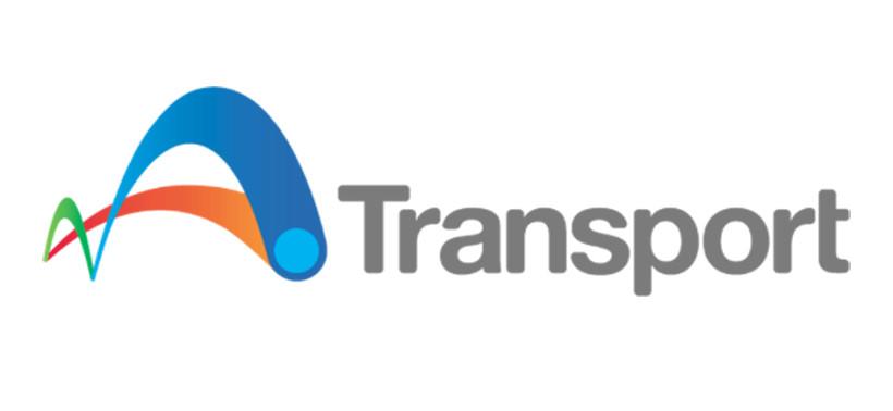 TRANSPORT-LOGO-NOV17