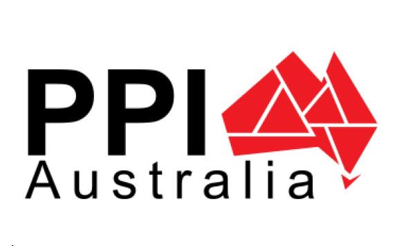 PPIA-AUST-1