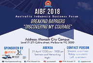 AIBF-APR18-S