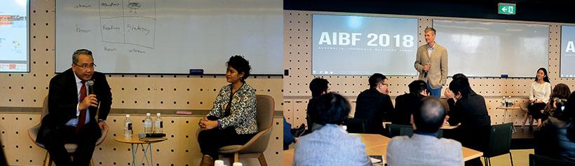 AIBF-4