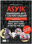 ASYIK-JUN18-S