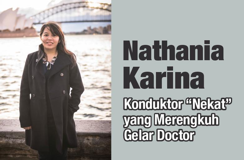 NATHANIA-1