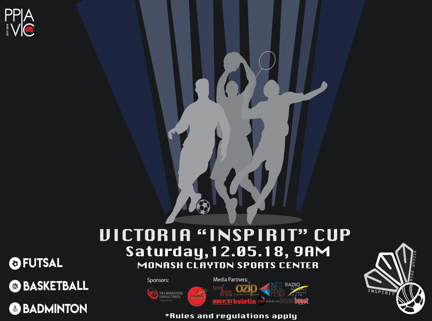 VIC-CUP-ONLINE-MAY18