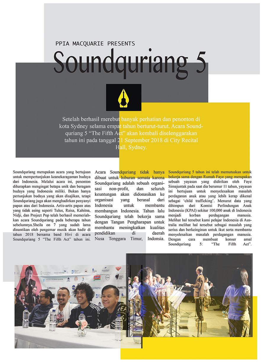 SOUNDQURIANG-ARTIKEL-AUG18