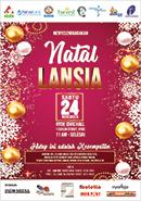 NATAL-LANSIA-NOV18-S