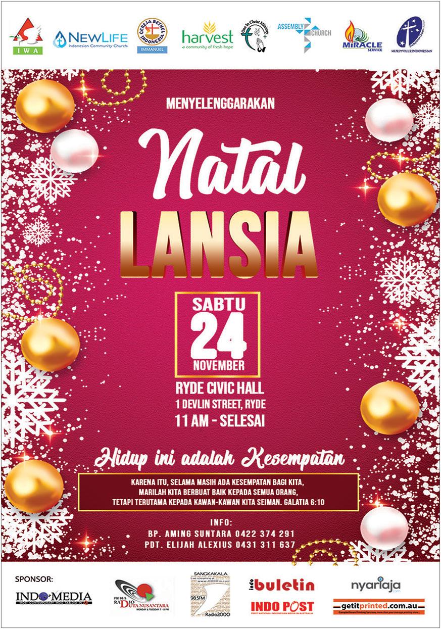 NATAL-LANSIA-NOV18
