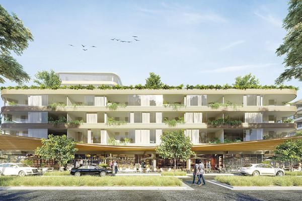 MASTERY-NEW-BUILDING-DEC18
