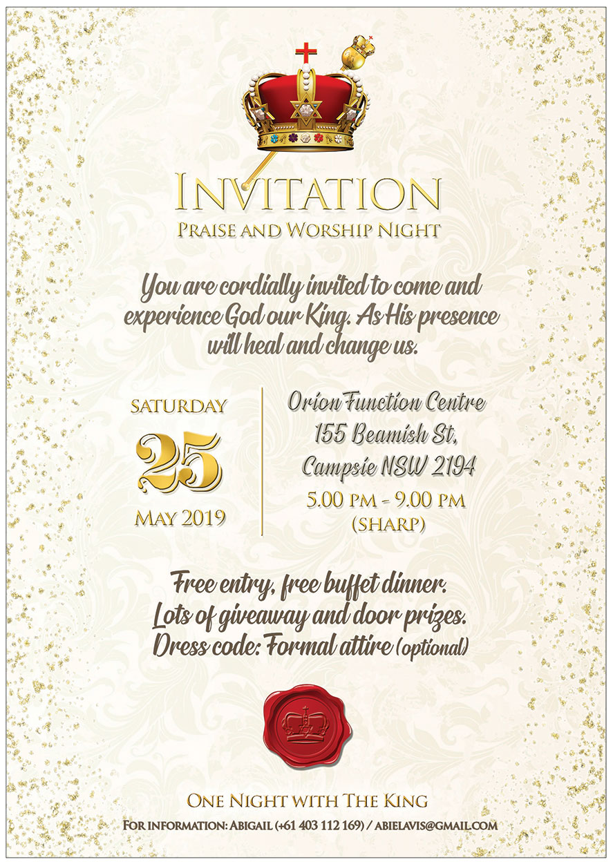 CHURCH-EVENT-MAY19