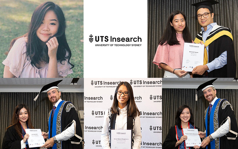 UTS-GROUP-MAY19